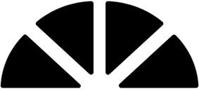 Hantverkarhuset logo