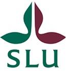 Sveriges Lantbruksuniversitetet logo