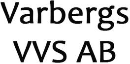 Varbergs VVS AB logo