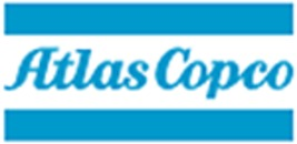 Atlas Copco Industrial Technique AB logo