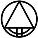 Jämshög Folkhögskola logo