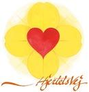 Hjertets Vej logo