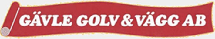 Gävle Golv & Vägg AB logo