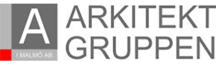 Arkitektgruppen i Malmö AB logo