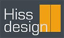 Hissdesign Sverige AB logo