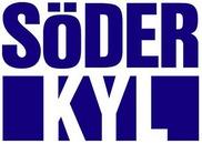 Söderkyl AB logo