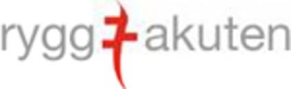 Ryggakuten logo