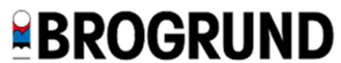 Brogrund Mark AB logo