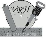 VRH logo