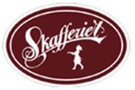 Skafferiet logo