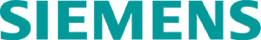 Siemens Industrial Turbomachinery AB logo