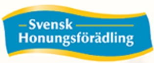 Svensk Honungsförädling AB logo
