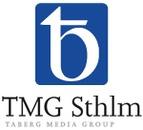 TMG Sthlm logo