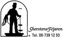 Boris Keller AB logo