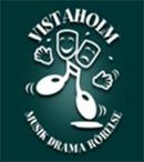 Vistaholms Föräldrakooperativ logo
