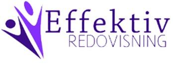 Effektiv Redovisning i Mölnlycke AB logo