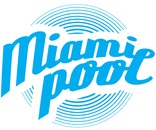Miami Pool AB logo