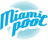 Miami Pool AB logo