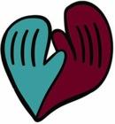 Hälsobryggeriet logo