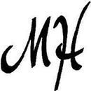 Orgelbyggare Martin Hausner AB logo