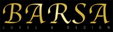 Barsa Juvel & Design logo