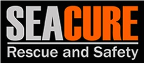 Seacure Rescue and Safety AB logo