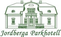 Jordberga Parkhotell logo