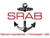 Saneringstjänst I Roslagen AB logo