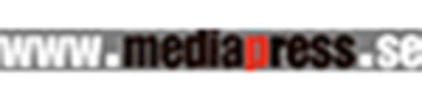 Media Press AB, Tidningsförlaget logo
