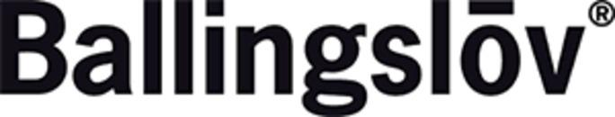 Ballingslöv Falkenberg logo