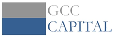 Gcc Capital AB logo