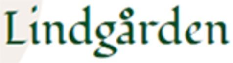 Lindgårdens Hembageri logo