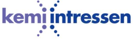 Kemi-Intressen AB logo