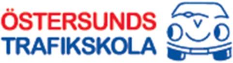Östersunds Trafikskola AB logo