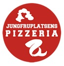 Jungfruplatsens Pizza & Kebab logo