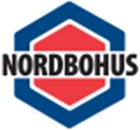 Nordbohus Gjøvik AS logo