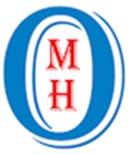 Opplæringskontoret Midt Helgeland logo