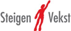 Steigen Vekst AS logo