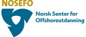 Nosefo Bergen AS logo