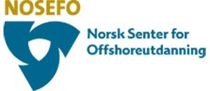 Nosefo Bergen AS logo