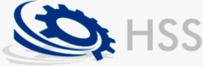 Holmgrens Sjøservice AS logo