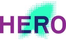 Arna mottakssenter logo
