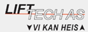 Lift Tech AS logo