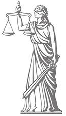 Advokat May Britt Løvik logo