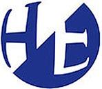 D.S.I. Høng Erhvervsskole logo