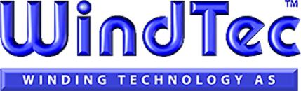 Winding Technology AS logo
