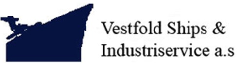 Vestfold Ships & Industriservice AS logo