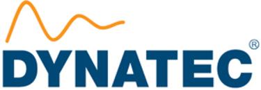 Dynatec AS logo