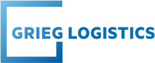 Grieg Logistics AS logo