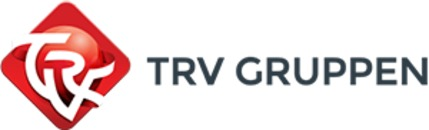 TRV Gruppen AS logo